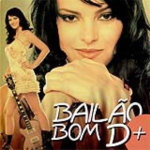 Image for 'Bailão Bom D+ - Volume 5'