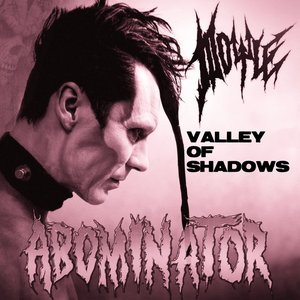 Image for 'Valley of Shadows'