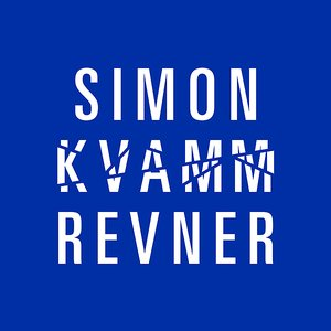 Image for 'Revner'