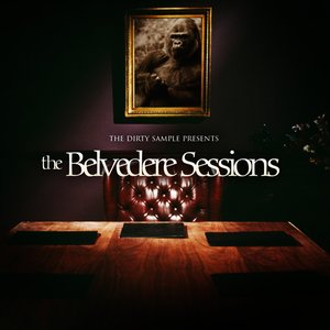 Image for 'The Belvedere Sessions'