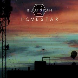 Image for 'Homestar'
