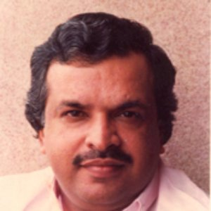 Image for 'Jayachandran'
