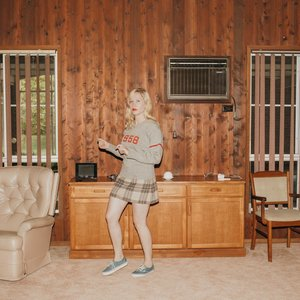 Image for 'Julia Jacklin'