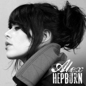 Image for 'Alex Hepburn'