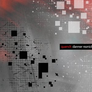 Image for 'Danner Reznick'