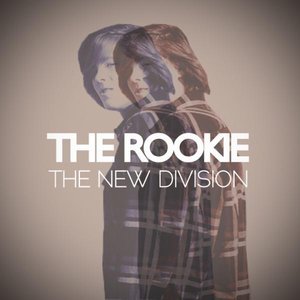 Image for 'The Rookie'