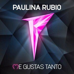 Image for 'Me Gustas Tanto'