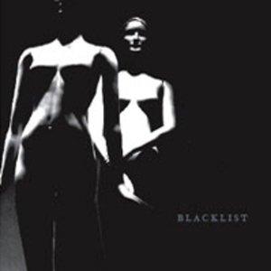Imagem de 'Blacklist EP'