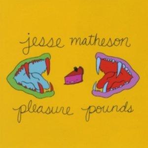 Image for 'Pleasure Pounds'