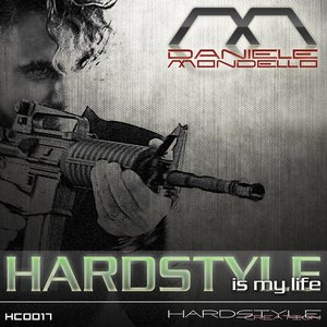 Image for 'Hardstyle Is My Life'