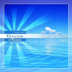 Imagen de 'Douceur d'Eden- Blue Horizon'