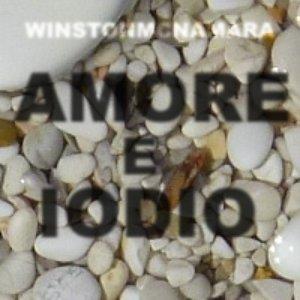 Imagen de 'AMORE E IODIO'