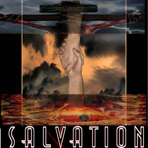 Image for 'Salvation'