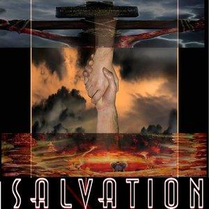 Imagen de 'Salvation'