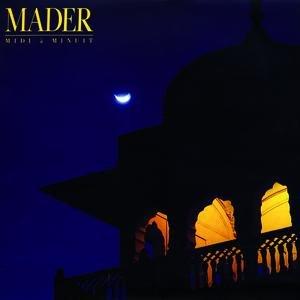 Image pour 'Midi A Minuit'