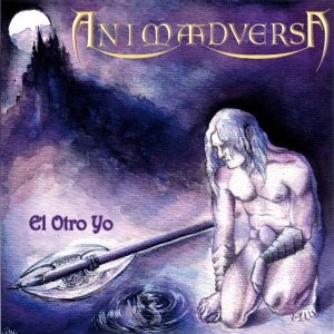 Image for 'Princesa del desierto'