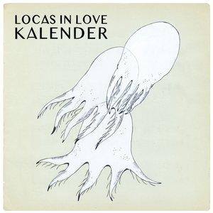 Image for 'Kalender'