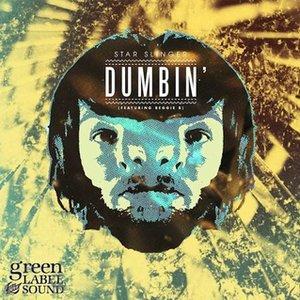 Bild für 'Dumbin''