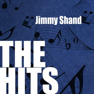 Image for 'Jimmy Shand: The Hits'
