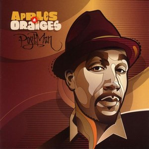 Image for 'Apples & Oranges'