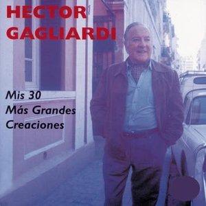 Image for 'Mis 30 Mas Grandes Creaciones'