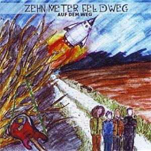 Image pour 'Auf dem Weg'