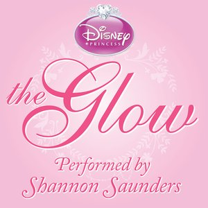 Image for 'The Glow'