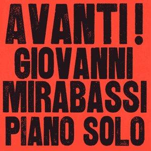 Image for 'Avanti!'