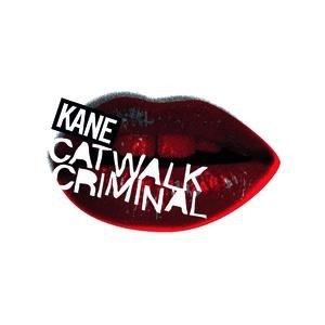 Image pour 'Catwalk Criminal'
