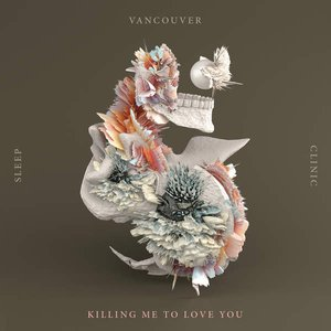 Image for 'Killing Me To Love You'