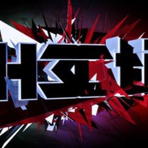 Immagine per 'H3ctic'