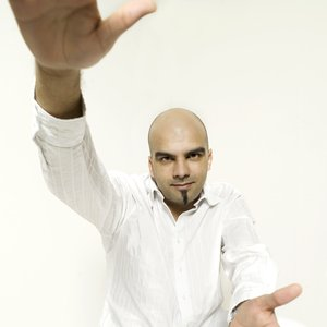 Image for 'Roger Shah feat. Nuera'