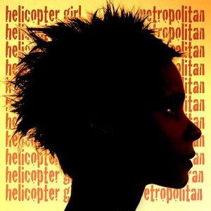 Imagen de 'Nile Spun Thread'