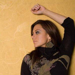Image for 'Monica da Silva'