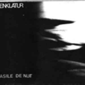 Image for 'asile de nuit'