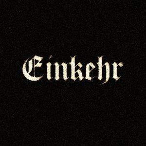 Bild för 'Einkehr'