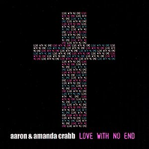 Image for 'Love With No End'