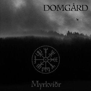 Image for 'Myrkviðr'