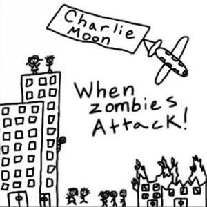 Imagen de 'When Zombies Attack!'