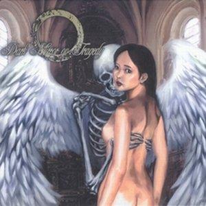 Imagem de 'Dark Mirror Ov Tragedy'