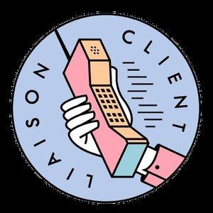 Image for 'Client Liaison'