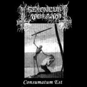 Image pour 'Consumatum Est'