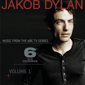Image for 'Music From 6 Degrees ? Volume 1'