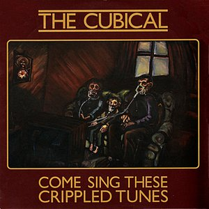 Image for 'Come Sing These Crippled Tunes'