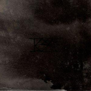 Immagine per 'IV'