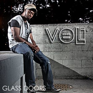 Image for 'Glass Doors Sampler'