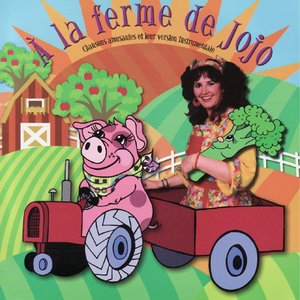 Image for 'Les souris dansent (Instrumentals)'