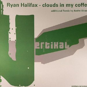 Image for 'Clouds In My Coffee'
