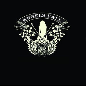 Image for 'Angels Fall'