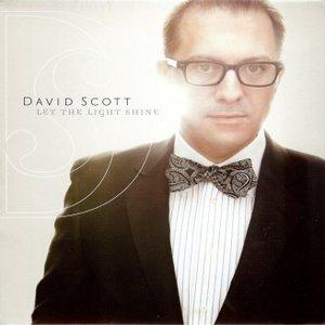 Image for 'David Scott'